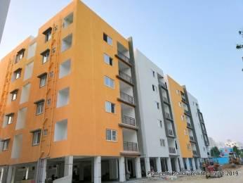 1060 sqft, 2 bhk Apartment in Praneeth Pranav Zenith Bachupally, Hyderabad at Rs. 53.0000 Lacs