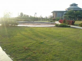 2800 sqft, Plot in Aarone Countywalk Oasis Maya Khedi, Indore at Rs. 7.0000 Lacs