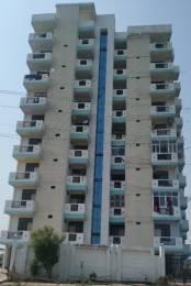 1375 sqft, 3 bhk Apartment in Shree Neelkanth Infra Estate Mangaldeep Apartment Singhpur, Kanpur at Rs. 45.0000 Lacs
