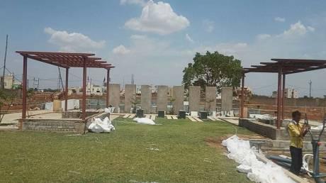 1130 sqft, Plot in Builder GALAXY HEIGHTS Borsi, Durg at Rs. 12.7125 Lacs