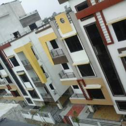 1050 sqft, 2 bhk Apartment in SLPL Phase II Somalwada, Nagpur at Rs. 10000