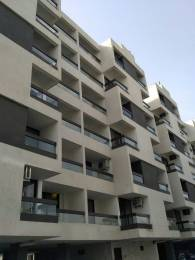 1350 sqft, 2 bhk Apartment in Coral Reefs Coral Reefs Rau, Indore at Rs. 14000