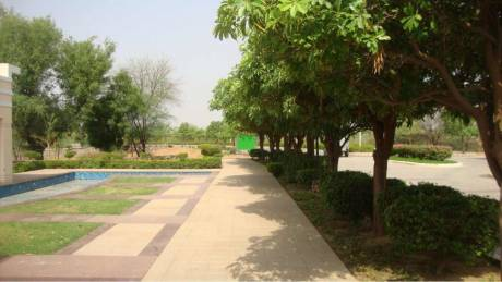 900 sqft, Plot in Vatika Infotech City Plots Thikariya, Jaipur at Rs. 15.0000 Lacs