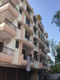 1443 sqft, 3 bhk Apartment in Vardhman Vardhman Apartment Bani Park, Jaipur at Rs. 66.0000 Lacs