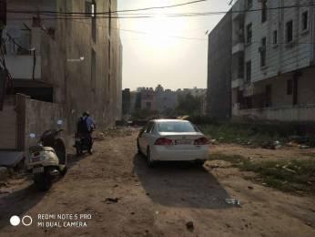 2691 sqft, Plot in Builder Project Indirapuram, Ghaziabad at Rs. 2.3500 Cr