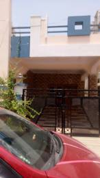 1140 sqft, 2 bhk IndependentHouse in Builder Project Beeramguda Vandanapuri Colony, Hyderabad at Rs. 12000