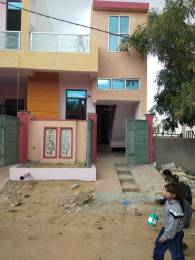 800 sqft, 2 bhk IndependentHouse in Builder Project Kalwar Road, Jaipur at Rs. 24.0000 Lacs