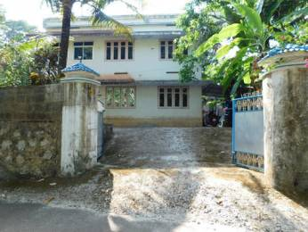 1850 sqft, 3 bhk IndependentHouse in Builder Project Venjaramoodu Kesavadasapuram Road, Trivandrum at Rs. 1.8000 Cr