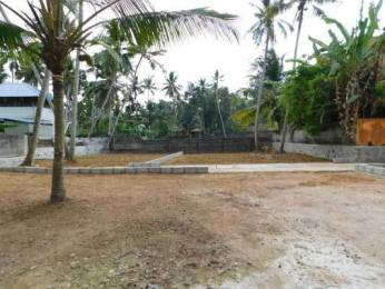 2178 sqft, Plot in Builder Project Nalanchira, Trivandrum at Rs. 25.0000 Lacs