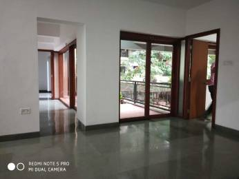 1625 sqft, 3 bhk Apartment in Total Environment Building Systems Orange Blossom Uday Baug, Pune at Rs. 32000