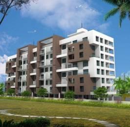 1050 sqft, 2 bhk BuilderFloor in Builder KRR Property Bheemili Visakhapatnam Bheemili Beach, Visakhapatnam at Rs. 28.2500 Lacs