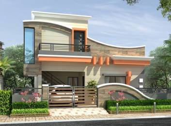 900 sqft, 2 bhk IndependentHouse in Builder KRR Property 23 Water Front Pendhurthi Pendurthi, Visakhapatnam at Rs. 40.0000 Lacs