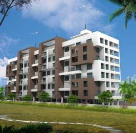 1050 sqft, 2 bhk Apartment in Builder KRR Property Bheemili Visakhapatnam Bheemili Beach, Visakhapatnam at Rs. 30.0000 Lacs