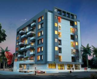 900 sqft, 2 bhk Apartment in Builder KRR Property Bheemili Visakhapatnam Bheemili Beach, Visakhapatnam at Rs. 28.0000 Lacs