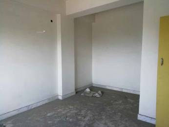 886 sqft, 2 bhk Apartment in Builder Project birati, Kolkata at Rs. 25.0000 Lacs