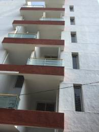 1349 sqft, 3 bhk Apartment in Manohar Bliss Baner, Pune at Rs. 95.0000 Lacs