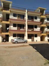 1200 sqft, 3 bhk Apartment in Builder Modern green city Kharar Mohali, Chandigarh at Rs. 22.8900 Lacs
