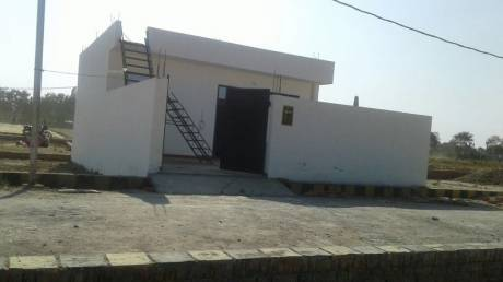 1000 sqft, 2 bhk IndependentHouse in Builder Project Lucknow Kanpur Highway, Lucknow at Rs. 16.0000 Lacs