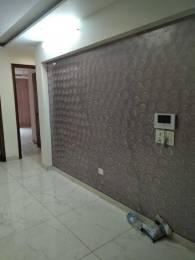 1800 sqft, 2 bhk BuilderFloor in Builder Project Sector 43, Gurgaon at Rs. 33000