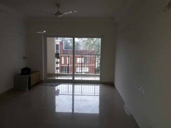 1770 sqft, 3 bhk Apartment in Brigade Pinnacle Derebail, Mangalore at Rs. 19000