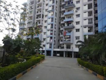 1832 sqft, 3 bhk Apartment in Ushodaya Signature Miyapur, Hyderabad at Rs. 30000
