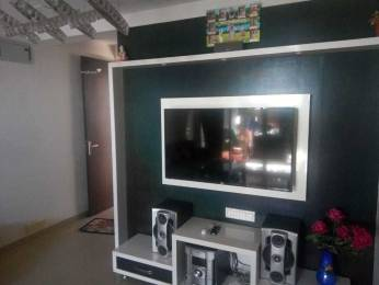 1512 sqft, 3 bhk Apartment in Galaxy Galaxy Height Nikol, Ahmedabad at Rs. 66.0000 Lacs