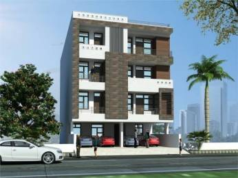 2050 sqft, 3 bhk BuilderFloor in Builder Project GREENFIELD COLONY, Faridabad at Rs. 65.0000 Lacs