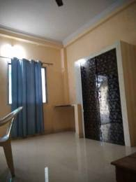 250 sqft, 1 bhk Apartment in Builder Project Chuna Bhatti, Bhopal at Rs. 4500