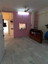 800 sqft, 2 bhk BuilderFloor in Builder Project Arera Colony, Bhopal at Rs. 10000