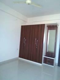 800 sqft, 2 bhk Apartment in Builder Rudrakhsha park Bawadiya Kalan, Bhopal at Rs. 10500