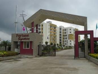1300 sqft, 3 bhk Apartment in Builder Fortune Signature Bawadiya Kalan, Bhopal at Rs. 15000