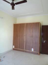 1300 sqft, 3 bhk Villa in Builder Mahindra city rohit nagar, Bhopal at Rs. 10000
