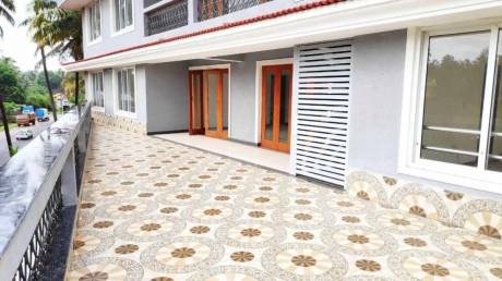 3000 sqft, 3 bhk BuilderFloor in Builder Project Taleigao, Goa at Rs. 40000