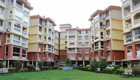 1200 sqft, 2 bhk Apartment in Builder Project Porvorim, Goa at Rs. 21000