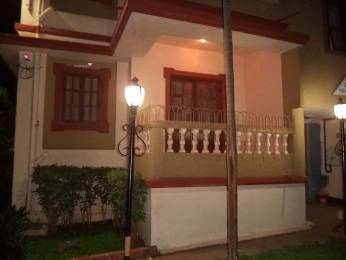 900 sqft, 1 bhk Apartment in Builder Project Candolim, Goa at Rs. 22000
