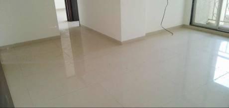 1055 sqft, 2 bhk Apartment in Chamunda Hill Crest Karanjade, Mumbai at Rs. 58.0000 Lacs
