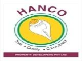 HANCO Property developers and builders