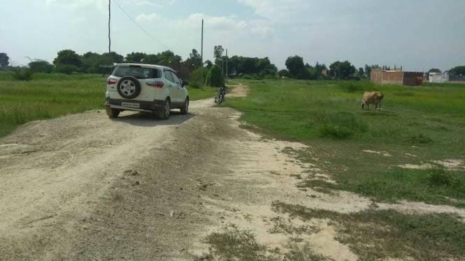 1000 sqft, Plot in Builder Himwati star sity Gauhania Road, Allahabad at Rs. 2.5000 Lacs