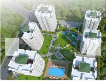 480 sqft, 1 bhk Apartment in Builder Project Dwarka New Delhi 110075, Delhi at Rs. 21.1200 Lacs