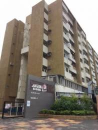 650 sqft, 1 bhk Apartment in Laxmi Avenue D Global City Virar, Mumbai at Rs. 24.8502 Lacs