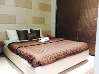 889 sqft, 2 bhk Apartment in Poonam Park View Phase I Virar, Mumbai at Rs. 43.5002 Lacs