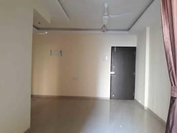 950 sqft, 2 bhk Apartment in Cosmos Legend Virar, Mumbai at Rs. 37.1645 Lacs