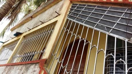786 sqft, 2 bhk Apartment in Builder Project Andul, Kolkata at Rs. 32.0000 Lacs