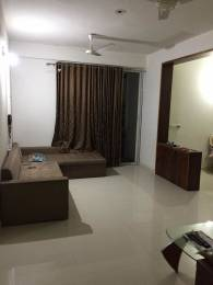 1719 sqft, 3 bhk Apartment in  A3 Heights Motera, Ahmedabad at Rs. 66.0000 Lacs