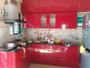 1259 sqft, 3 bhk Villa in Builder Red house White Field, Bangalore at Rs. 56.5650 Lacs
