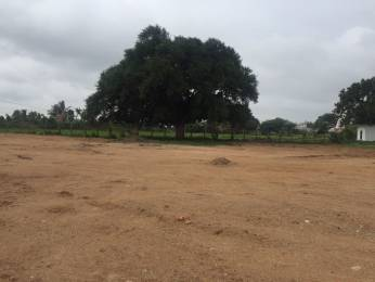 1503 sqft, Plot in Builder Project Pati, Hyderabad at Rs. 25.0000 Lacs