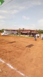 1350 sqft, Plot in Builder Project Bibinagar, Hyderabad at Rs. 19.5000 Lacs