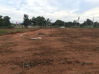 1350 sqft, Plot in Builder Project Ghatkesar, Hyderabad at Rs. 19.5000 Lacs