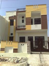 1257 sqft, 3 bhk IndependentHouse in Builder Project Whitefield Hope Farm Junction, Bangalore at Rs. 56.4800 Lacs