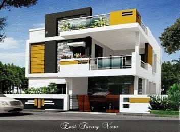 3312 sqft, 3 bhk Villa in Builder mahalakshmi homes Karakambadi Road, Tirupati at Rs. 1.5232 Cr